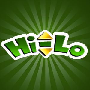 HiLo_FanBlast_2
