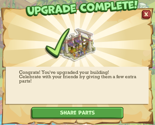 Market_Complete