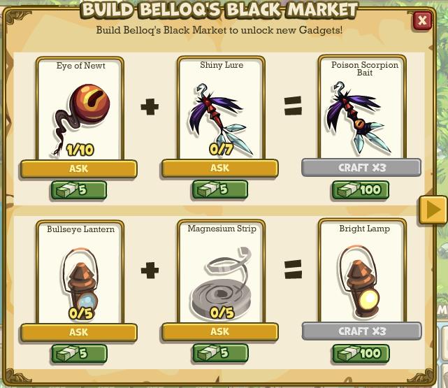 Market_Gadgets2