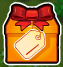 Send Gifts Icon