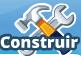 Portuguese Build Icon