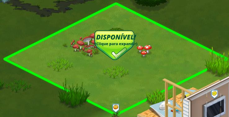Portuguese Expansion Available Prompt