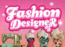 Fashion Designer on Zynga.com