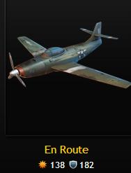 En_Route