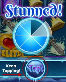 Zynga Slots Online