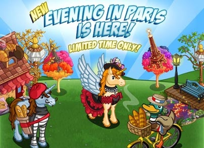 Blast_eveninginparis