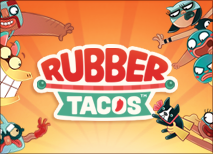 Rubber Tacos on Zynga.com