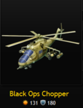 Black_Ops_Chopper