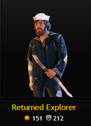 Returned_Explorer