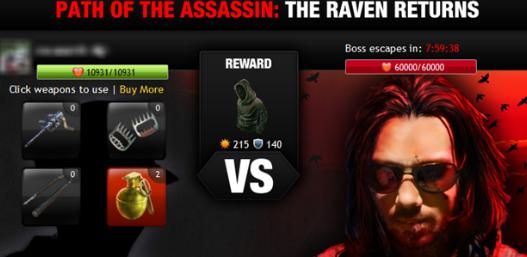 Raven_Faq7