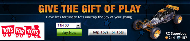 Toys_for_Tots