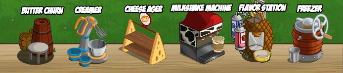 Dairy_machines