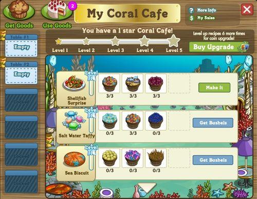ATL_coralcafe