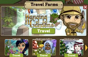 Hanginggardens_travelmenu