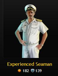 Experienced_Seaman