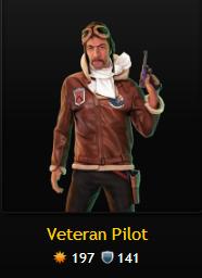Veteran_Pilot