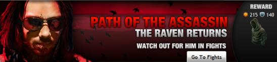 Raven_FAQ_1