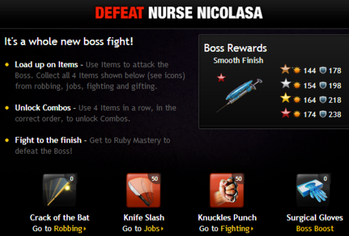 SD_24_boss_fight