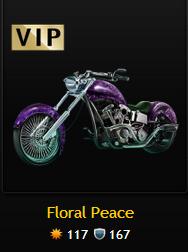 Floral_Peace