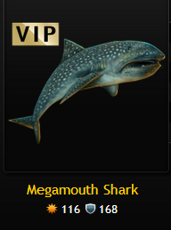 Megamouth_Shark