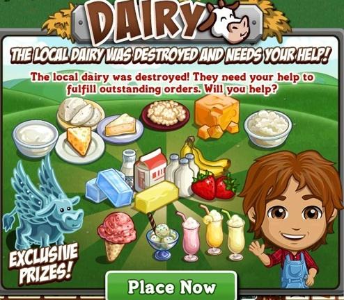 Blast_dairy