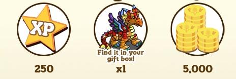 Gilda_6_prizes