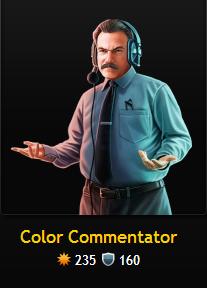 Color_Commentator