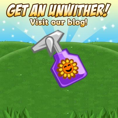 Blast_unwitherblog