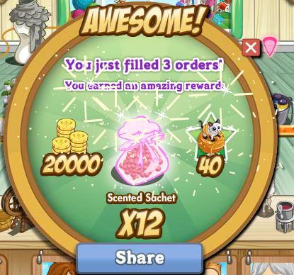 Yarnbarn_rewardspopup