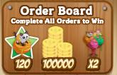 Yarnbarn_rewards