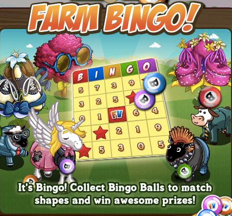 Blast_bingo
