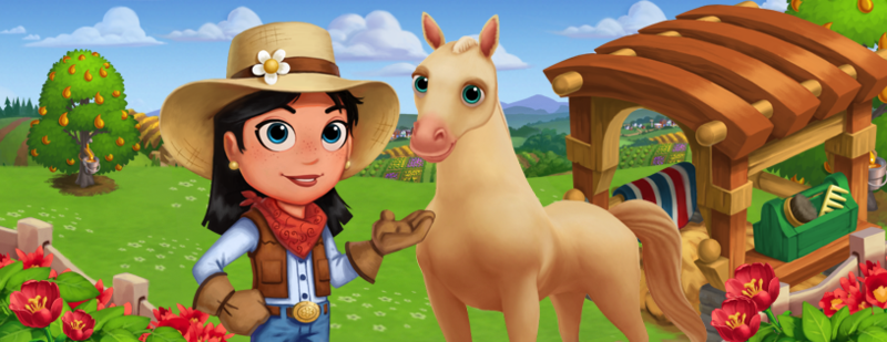 Community_HorseTree