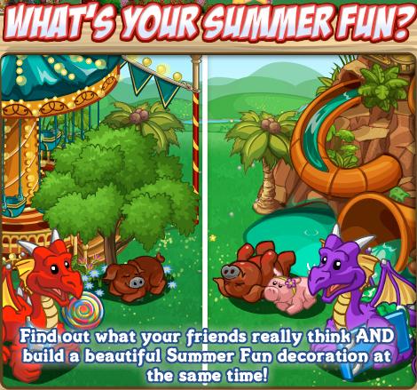 Summerfun_blast