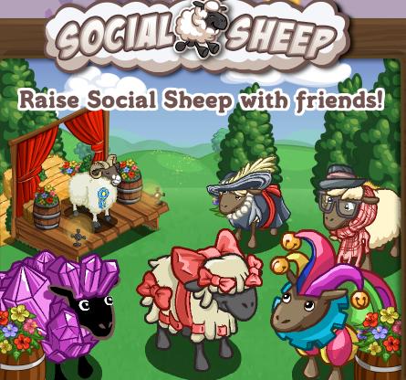 Blast_socialsheep