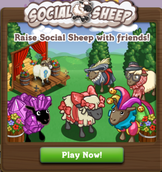 Socialsheep_motd