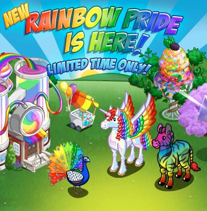 Blast_rainbowpride