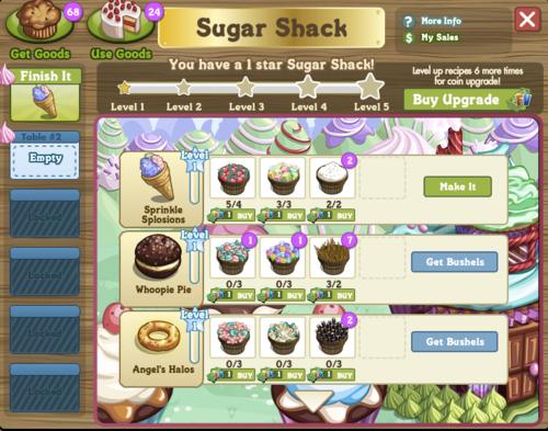 SA_sugarshack