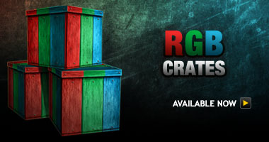 Crate-promo-halfHP-380x200_option