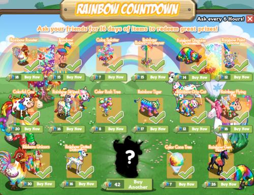 Rainbowcountdown_all