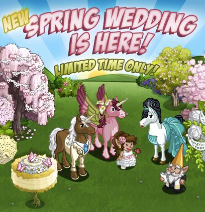 Blast_springwedding