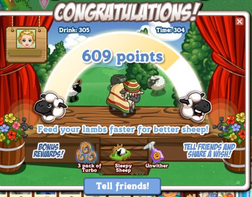 Socialsheep_scoring