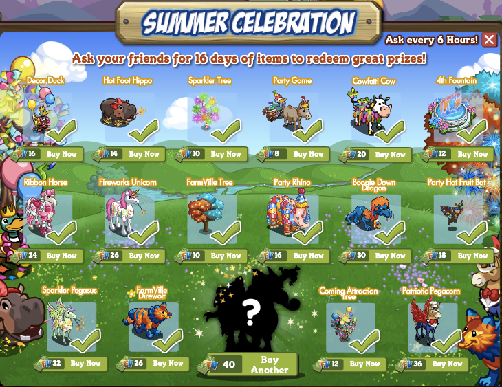 Summercelebration_all