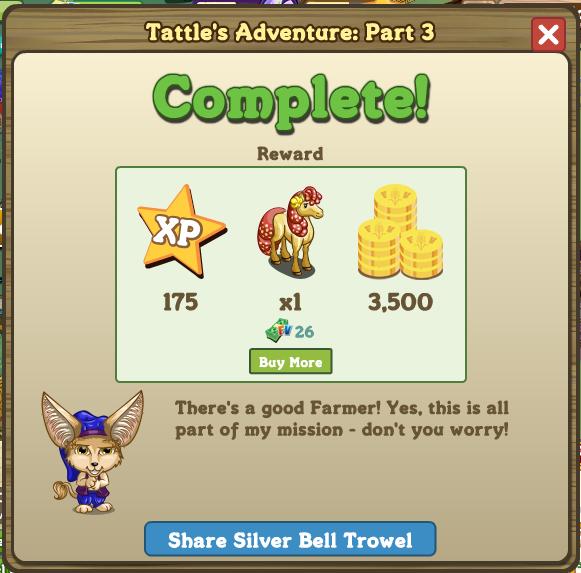 Tattle8