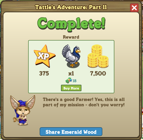 Tattle24