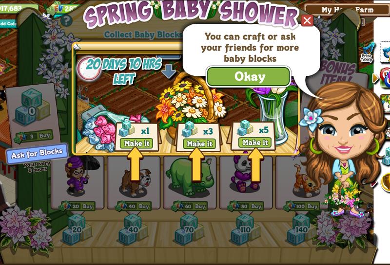 SpringBabyShower3