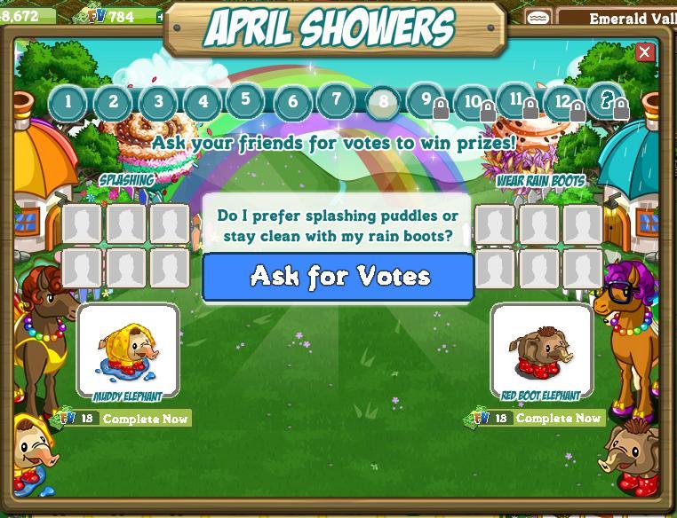 AprilShower11