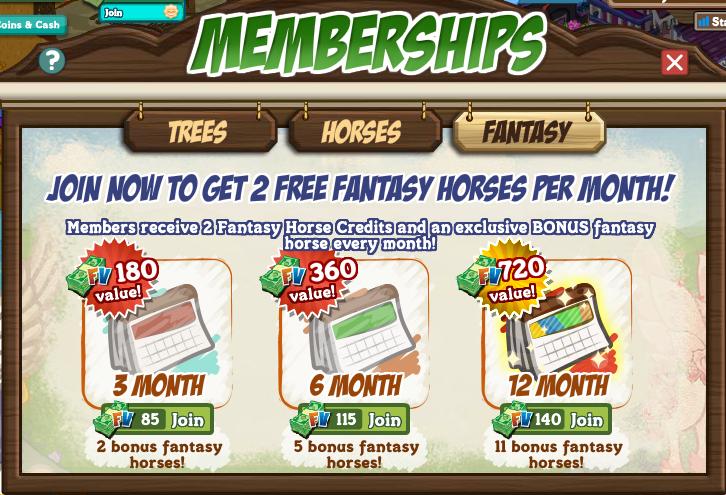 FantasyHorses38