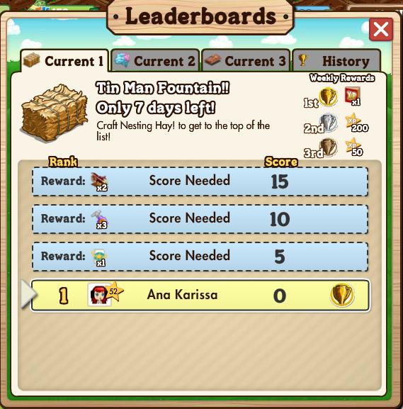 Leaderboards1