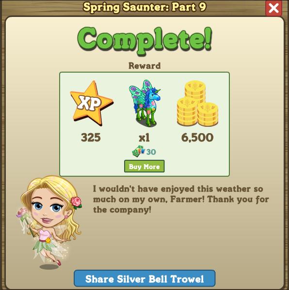 SpringSaunter20
