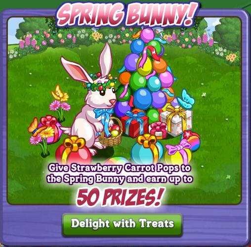 SpringBunny1